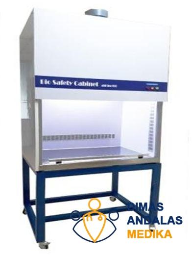 ABL-BSC 90