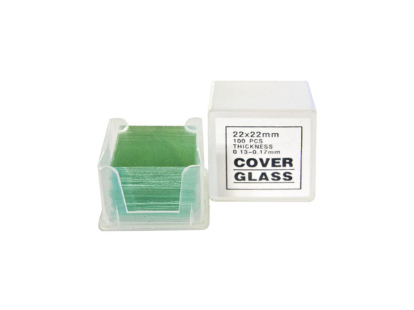 Deck Glass 18x18,20x20,22x22,24x24