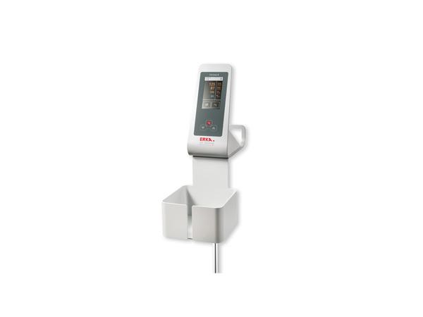 Digital Sphygmomanometer Erkameter E Flex
