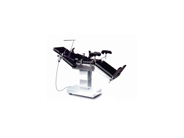 Electric Operating Table DS - 3