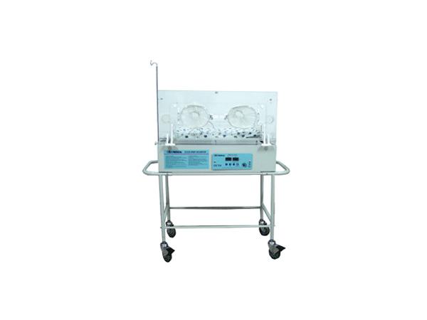 Infant Incubator D 2006