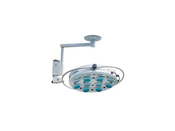 Operating Lamp 12 Bulb L - 7412 (Ceiling - Non Halogen)